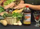 Tahiti Trader Noni Juice